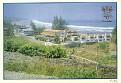 GUAYAS - Baja Montañita