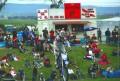 Freestyle Motocross on the Mount 007