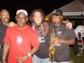 Cuban, Robert,  Loubert