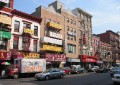 Chinatown in the World 48