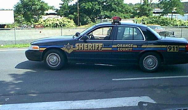 Orange county 2001 ford police interceptor publicscrutiny Image collections