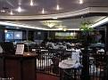 Caronia Restaurant 20070918 004