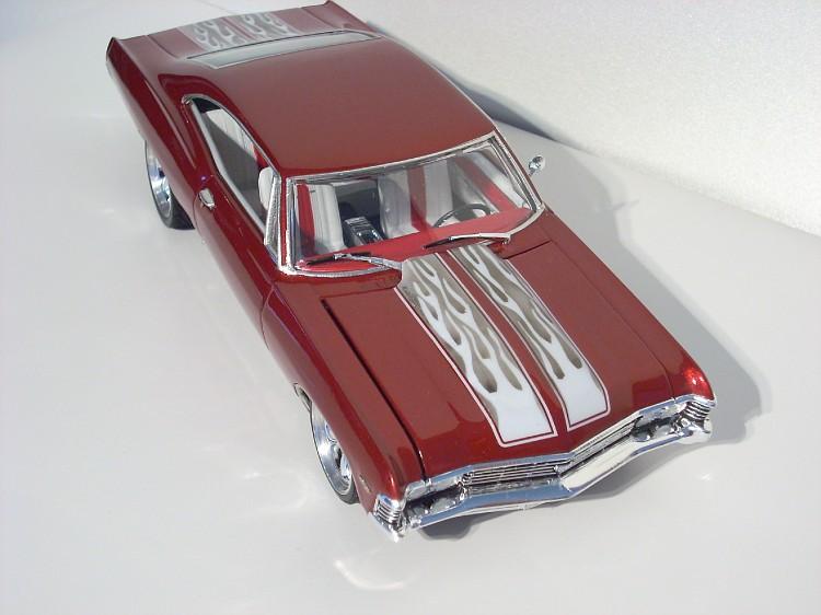 1967 Chevrolet Impala SS. (Fini) Impalasss015-vi