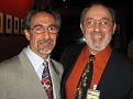 Harvey Barry & Michel Perec