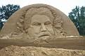 Sand sculptures Hoensbroek (9)