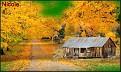 AutumnCabinNicole