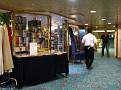 Main Deck 5 Reception 20070827 008