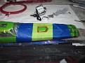 Digger Cuda   Paper Bag Cont  011