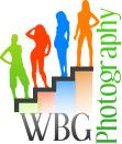 WBG Photography(wbgphotography) avatar