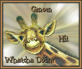 Gmom-gailz-vsc ScheeweSusan Giraffe sj