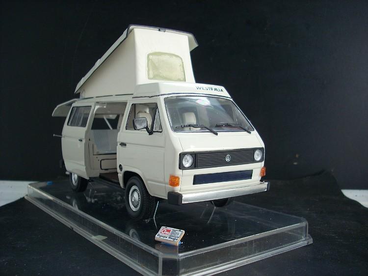 1983 volkswagen westfalia. (Fini) Supercuda035-vi
