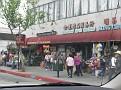 Chinatown Little Tokyo June 09 011.jpg