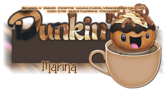 COFFEE/TEA TAGS - Page 4 CRMDunkin_GW_Marinavivi-vi