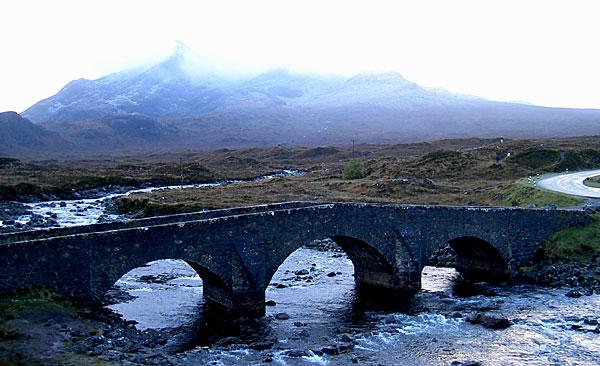 1401Sligachan-Bridge-Cullin