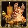 christmasangel-greetings