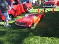 Hot Rod Classic 10 022