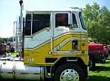 IH 9670 @ Macungie truck show 2012 VP photo