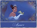 Princess & The Frog10 2Aimee