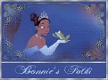 Princess & The Frog10 2Bonnie's Fotki