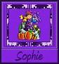 Halloweens10 58Sophie