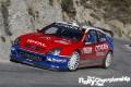 2005 Rallye Automobile Monte-Carlo 103