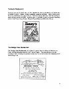 MEL MONTEMERLO - Earliest Pizza and Grinder Shops of WIndsor Locks-04