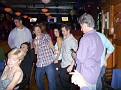 20110729 - Showcase - After-Party - 027-sm