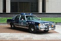 MA- Massachusetts State Police 1990 Ford