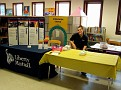 2007 - LIBRARY 100th ANNIVERSARY - CHILD I D-SAFETY KITS.jpg