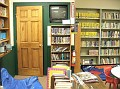 ONECO - FORMER STERLING PUBLIC LIBRARY - 03.jpg