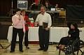Spina Bifida CHristmas Gala (50)