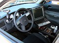 DODGE 2006 HEMI CHARGER POLICE  Photos by Dave Lindsay, not for use by anyone [02]