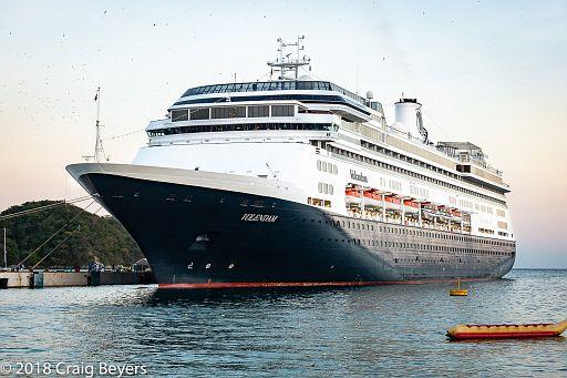CruiseSelects-063
