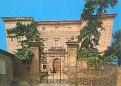 Chiola Castle (PE)