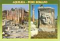 Aquileia (UD)