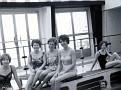 1962 Tourist class pool 20120528 002