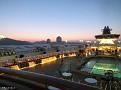 LOUIS OLYMPIA Upper Decks night Patmos 20120717 019