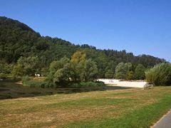 Am Godelheimer See