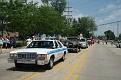 June 28th- Schiller Park, IL Centennial Parade