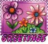 1Greetings-flwrs10