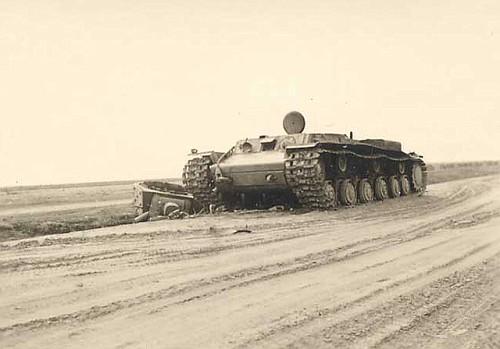 1941-050