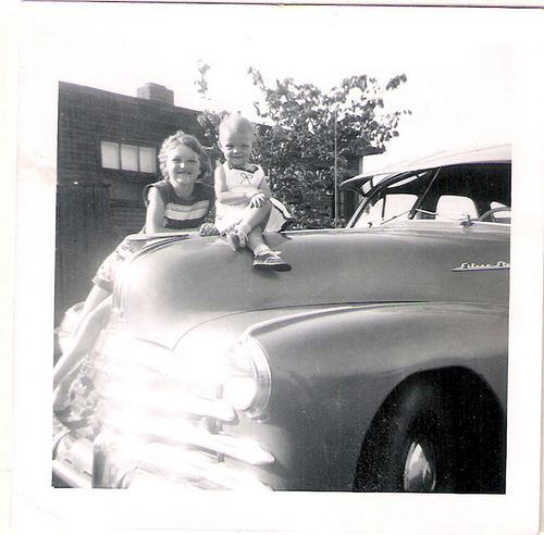 176-Mom and Aunt Pat