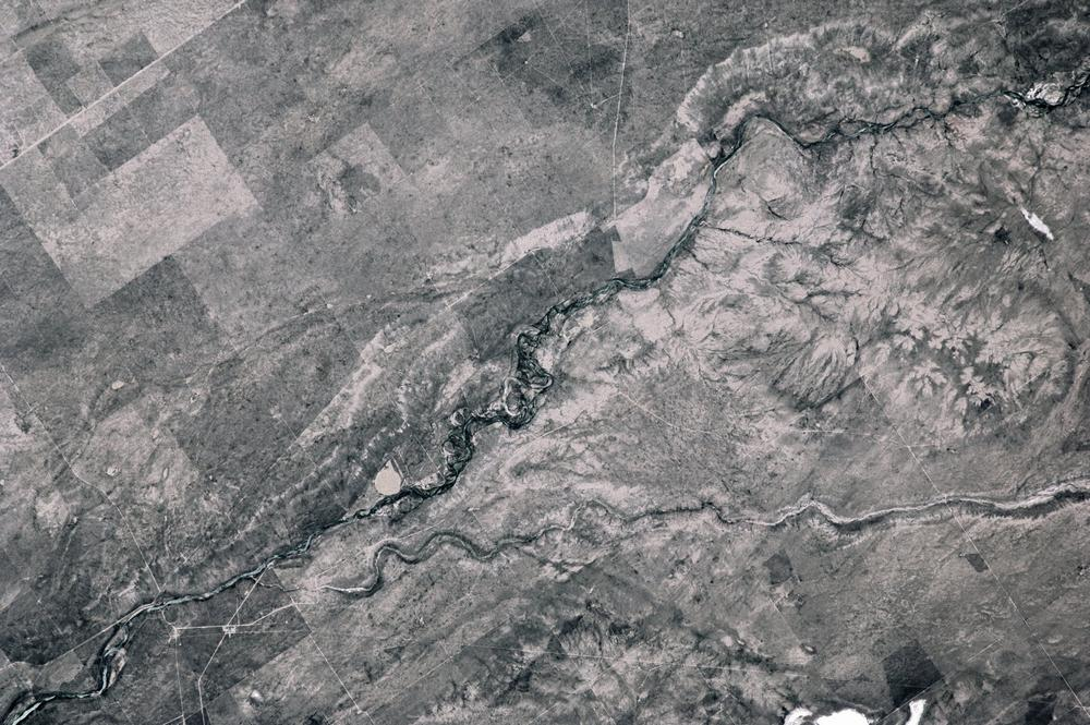 CCFID 20373 2012032160228 IMAGE 001
