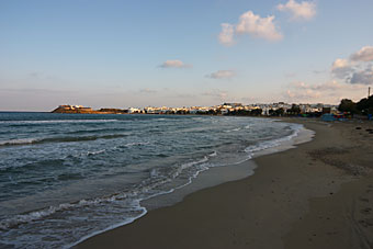 107-Naxos.jpg