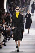 Dior PAR FW16 052
