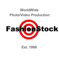 FashionStock.com NEW Photos & Videos SS2012 and Up(fashionstock) avatar