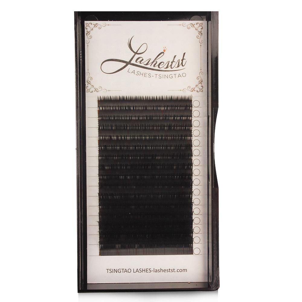 eyelash extensions lashestst10