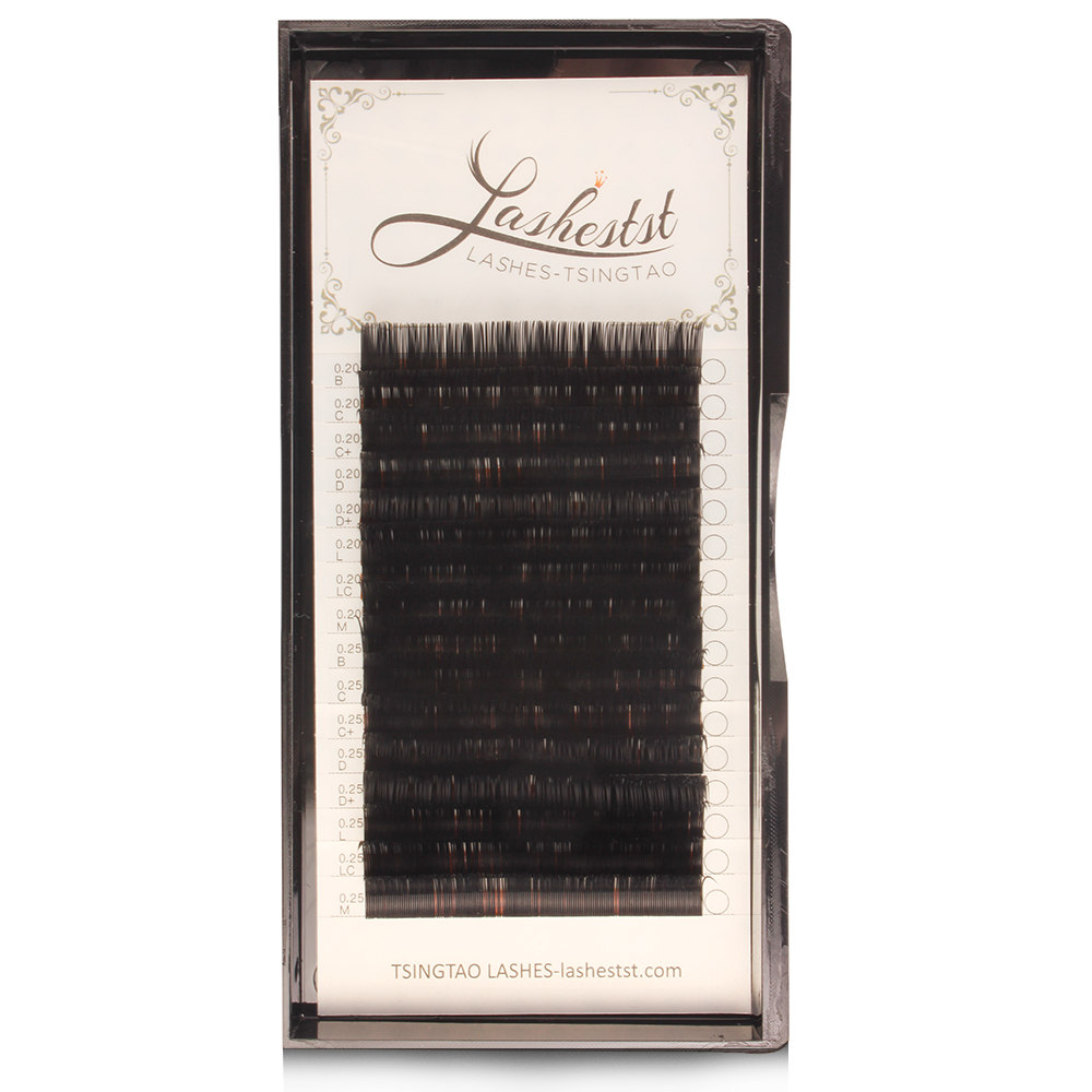 eyelash extensions lashestst12