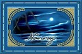 Nanny-gailz0706-bluemoon-sandi.jpg