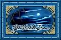 Get Well Soon-gailz0706-bluemoon-sandi.jpg